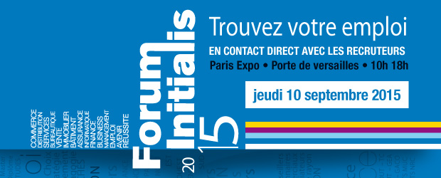 forum-emploi-initialis-jeudi-10-septembre-2015-620x250
